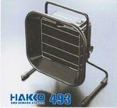 HAKKO 493吸烟仪