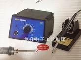 SR-936(60W) 高频焊台 恒温焊台 普通焊台(正产销)