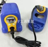 HAKKOFX-888D数显防静电焊台日本原装70W