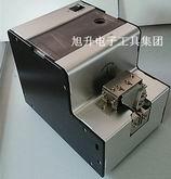 SR615螺丝机