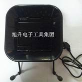 HAKKO493吸烟仪 三来司电子