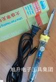 广州黄花MT-D100A电烙铁 大功率可调恒温无铅电烙铁