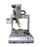 自动焊锡机,焊锡机器人