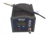 SR-750CE恒温焊台