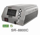 SR-8800C恒温焊台(已停产)