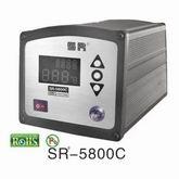 SR-5800C恒温焊台(已停产)