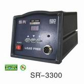 SR-3300恒温焊台(已停产)