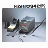 HAKKO 942 soldering station
