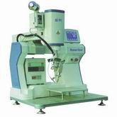 L200 Automatic soldering machine